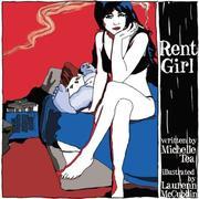 Rent Girl PDF