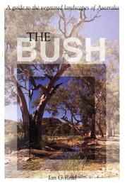 The Bush by Ian G. Read