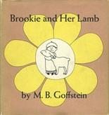 Brookie and Her Lamb PDF