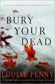 Bury Your Dead cover
