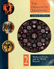 The humanistic tradition