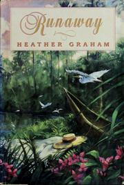 Cover of: Runaway by Heather Graham