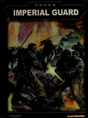 Cover of: Codex by Andy Chambers