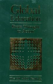 Global Education PDF