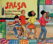 Salsa by Lillian Colón-Vilá