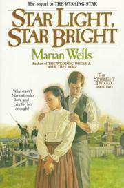 Star light, star bright PDF