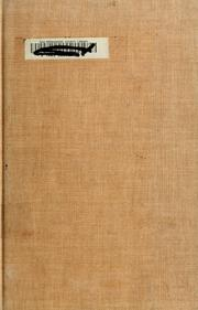 The later Roman Empire, 284-602 by A. H. M. Jones