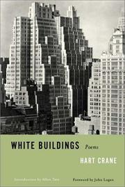 White buildings PDF