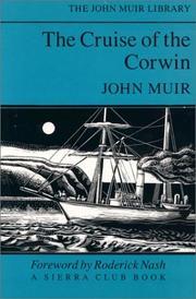 The cruise of the Corwin PDF