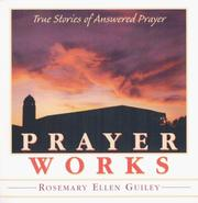 Prayer Works PDF