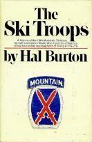 The Ski Troops PDF