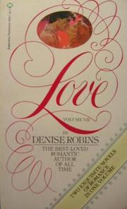 LOVE 7 (Love) PDF