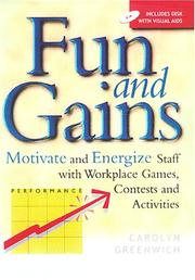 Fun and Gains PDF