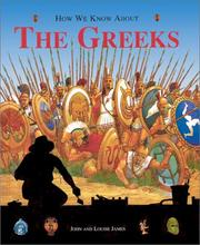 The Greeks PDF