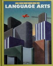 Cover of: Heath language arts | Nicholas Falletta