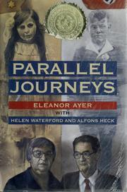 3 Year Loans >> Helen Waterford (1909-) | Open Library