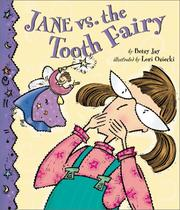 Jane vs. the Tooth Fairy PDF