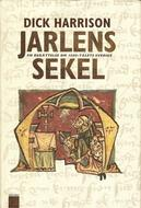 Cover of: Jarlens sekel by Harrison, Dick