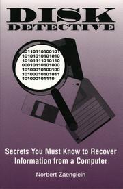 Disk detective PDF