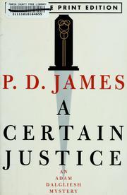 A certain justice PDF