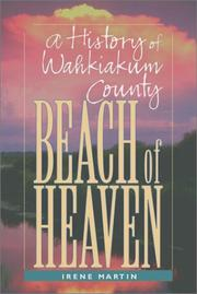 Beach of heaven