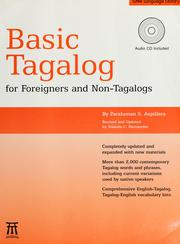 Alamat Ng Saging Tagalog