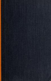 Cover of: The complete works of O. Henry by O. Henry