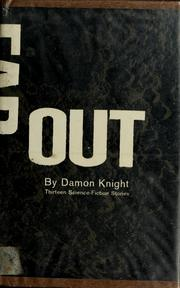 Cover of: Far out by Damon Knight