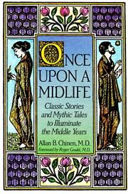 Once upon a midlife PDF