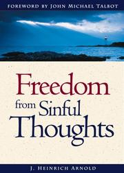 Freedom from sinful thoughts PDF