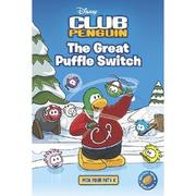 The great puffle switch PDF