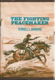 The Fighting Peacemaker PDF