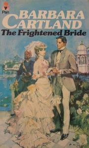 Cover image for Frightened Bride
