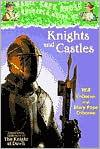 Cover of: Knight's and Castles by Mary Pope Osborne
