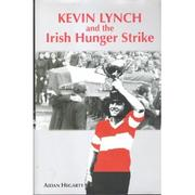 Kevin Lynch and the Irish Hunger Strike PDF