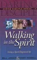 Cover of: Walking in the Spirit by