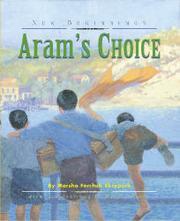 Aram's Choice PDF