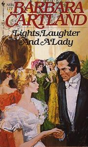 Lights, laughter, and a lady PDF