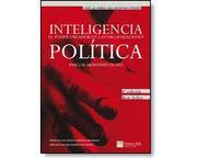 Inteligencia Politica - El Poder Creador En Las Organizaciones