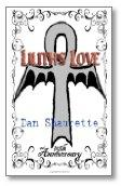 Lilith&#39;s Love by Dan Shaurette