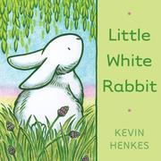 Little white rabbit PDF