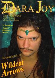 Wildcat Arrows PDF