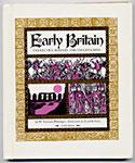 Early Britain PDF