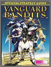 Vanguard Bandits by Zach Meston