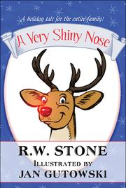 A Very Shiny Nose