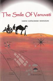 The Smile of Vanuvati PDF