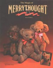 The magic of Merrythought PDF