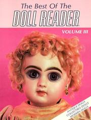 Best of the Doll Reader PDF