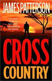 Cross Country PDF