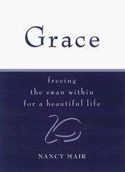 Grace by Nancy Mair